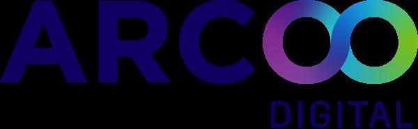 Arcoo Digital